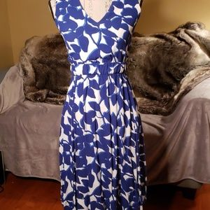 NWOT Kate Spade dress spring, summer gorg